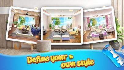 Cooking Decor - Home Design screenshot 2
