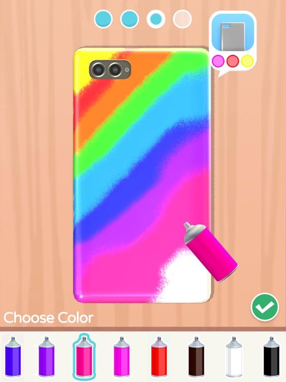 Phone Case DIY screenshot 8