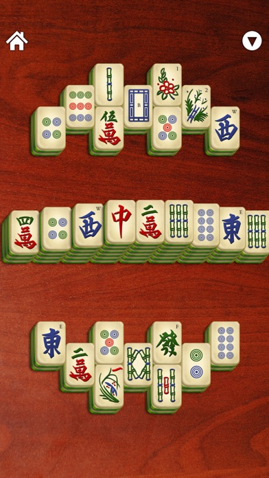 Mahjong Titan+ Screenshots