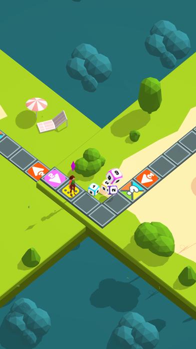 Party Masters screenshot 1