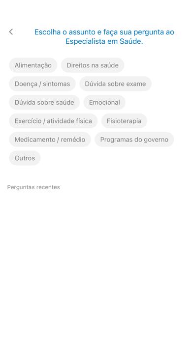 Austa Clínicas + Cuidados screenshot 6