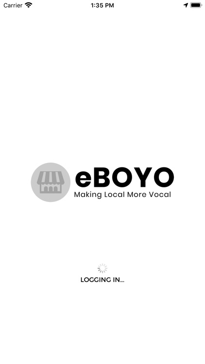 eBOYO Rider