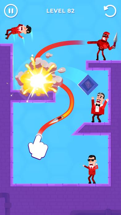 Drawmaster screenshot 1