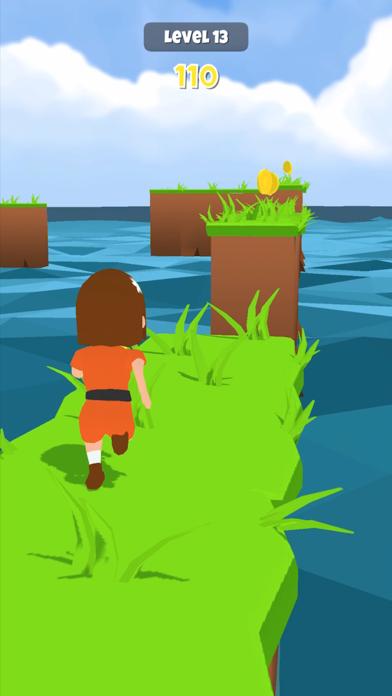 Jump & Dash screenshot 2