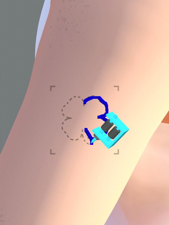 Prison Quest screenshot 10