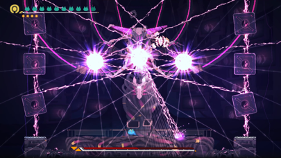 Screenshot 7 of 16