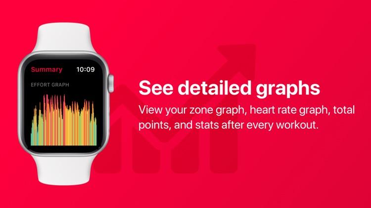 Cycling Workout Companion® App screenshot-7