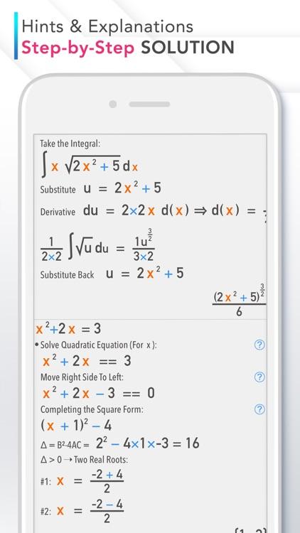 Calculator #