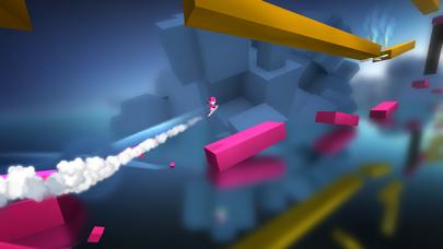Chameleon Run+ screenshot 3