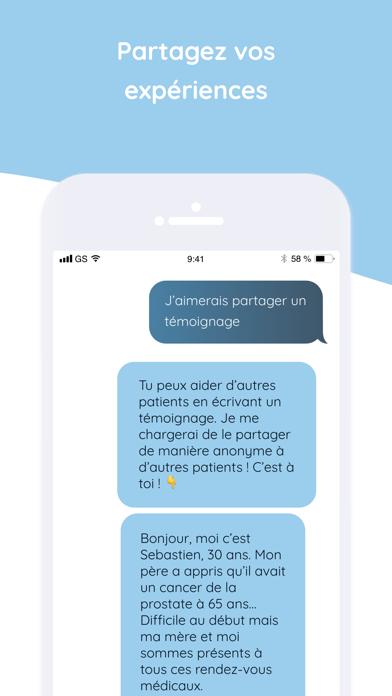messages.download Vik Prostate software