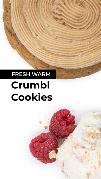 Crumbl Cookies wiki review and how to guide