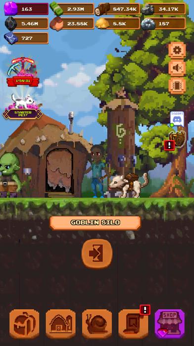 Miners Settlement紹介画像6