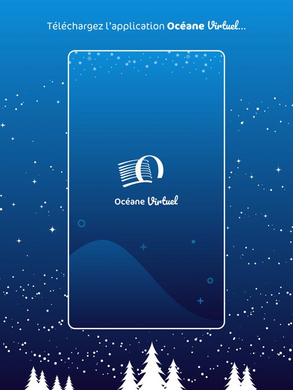 Océane Virtuel screenshot 4