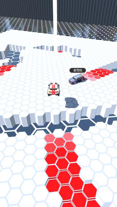 赛道求生 screenshot 3