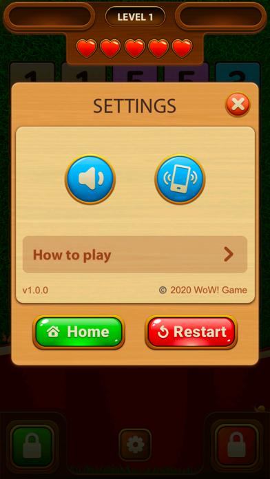 WoW Merge screenshot 4