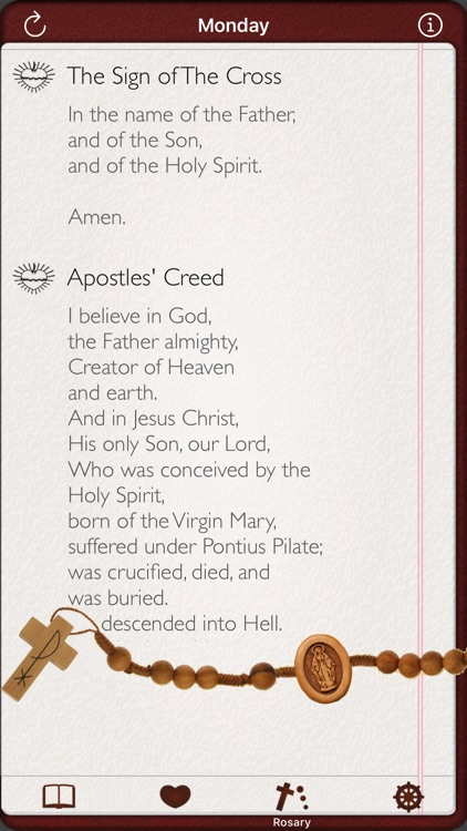 Bible:International Collection screenshot-4
