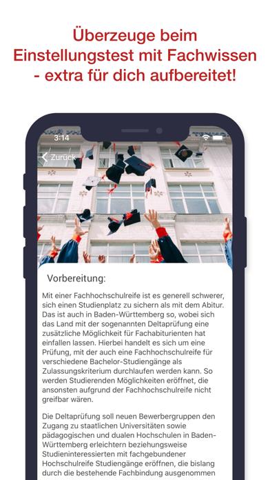 Bundeswehr Einstellungstest 6