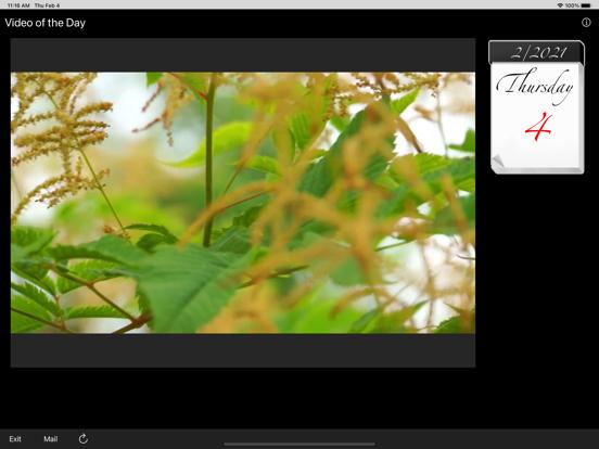 https://is1-ssl.mzstatic.com/image/thumb/PurpleSource114/v4/5e/6b/db/5e6bdbd6-de5c-96bf-1683-885c4bae0fe9/17ac23a8-38f1-4260-a91e-234ab446eb73_Simulator_Screen_Shot_-_iPad_Pro__U002812.9-inch_U0029__U00284th_generation_U0029_-_2021-02-04_at_11.16.55.png/552x414bb.png