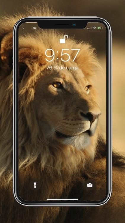 iWallpapers HD Images screenshot-4