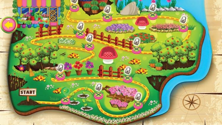 My Home Garden Design- Redecor screenshot-4