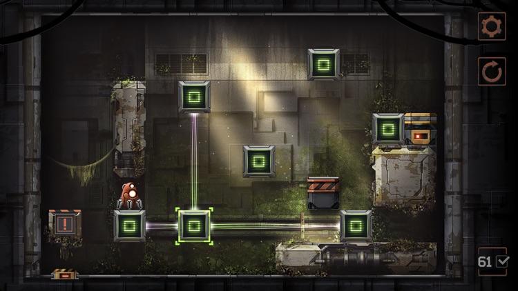 Unit 404 screenshot-3
