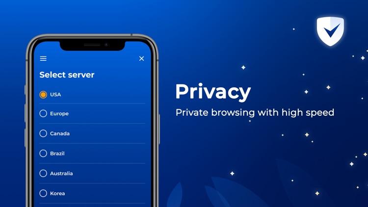 VPN OWL - super protection