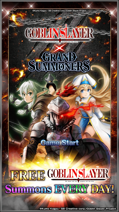 Grand Summoners free Resources hack
