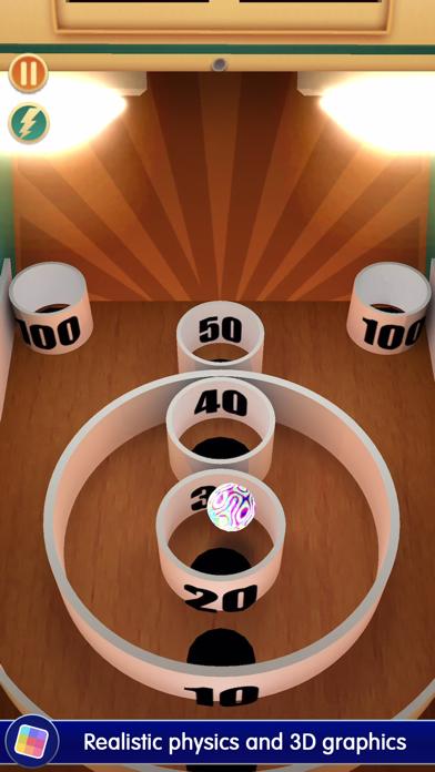 Arcade Ball - GameClub screenshot 2