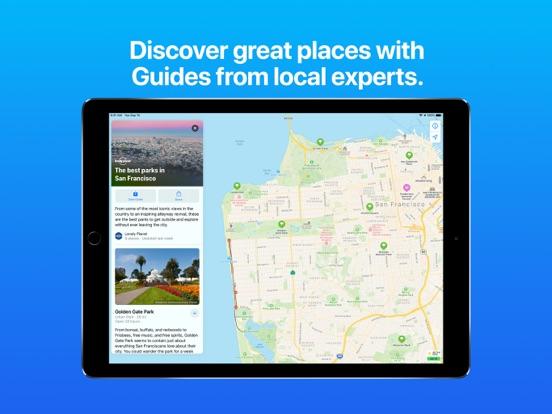 https://is1-ssl.mzstatic.com/image/thumb/PurpleSource114/v4/61/6d/93/616d937a-cdb4-4501-6313-b539555dd291/c28b05d6-cd2e-4344-9f7c-f51fe50b4e80_01_Guides.jpg/552x414bb.jpg