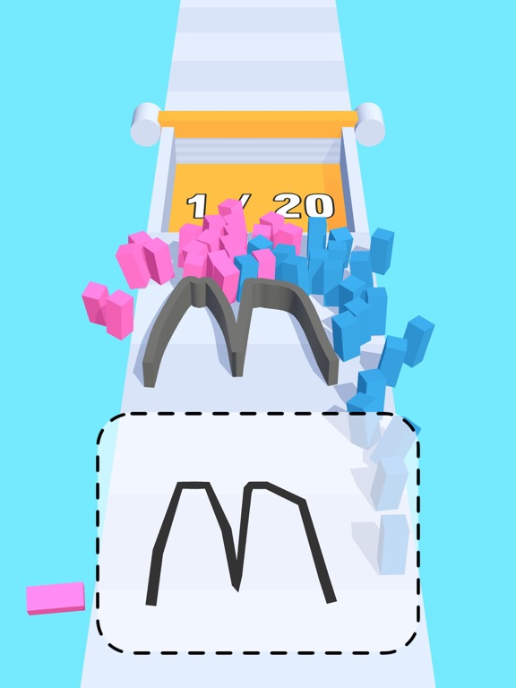 Draw Picker screenshot 9