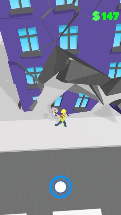 Demolish Master 3D screenshot-5