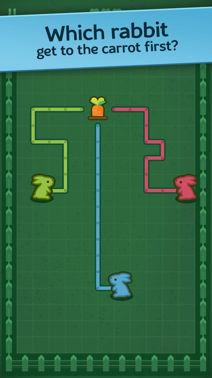 Brain Puzzle Games for Adults screenshot-5