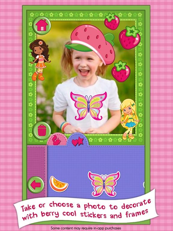 https://is1-ssl.mzstatic.com/image/thumb/PurpleSource114/v4/62/9f/c5/629fc5e2-a01d-91c3-34df-649c26f423e8/2c9497bf-3daa-46f6-ab0a-292463a8e4c8_SSCDU_iPadPro_EN_4.jpg/576x768bb.jpg