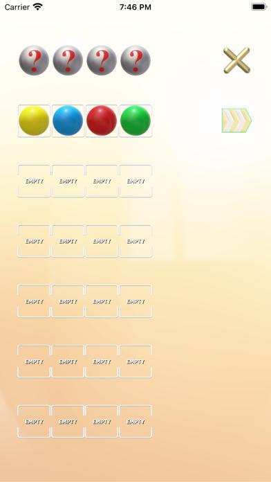 Logic: train your skills screenshot 6