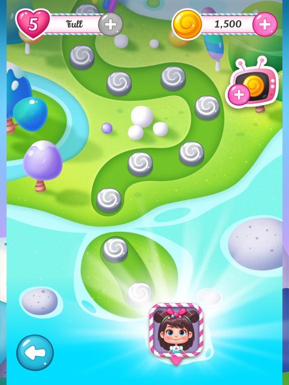 Candy Match 2 screenshot 7