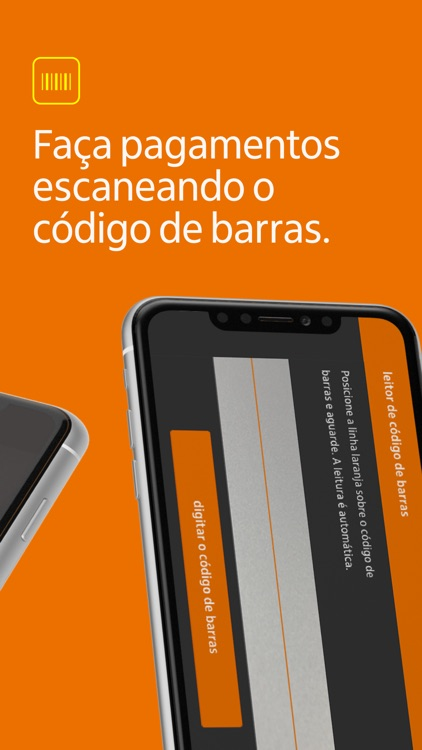 Banco Itaú screenshot-5