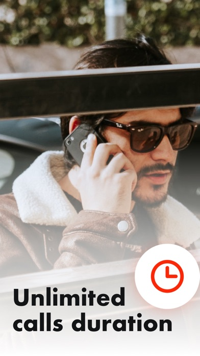 Phone Call Recorder: Automatic Screenshot