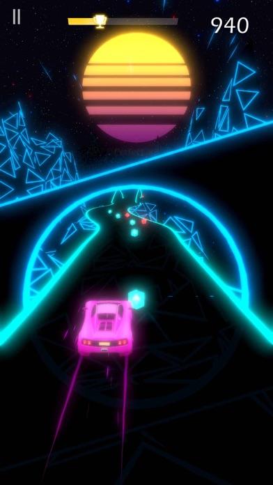 Beat Racing screenshot 3