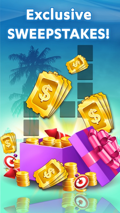 Words to Win: Cash Giveaway