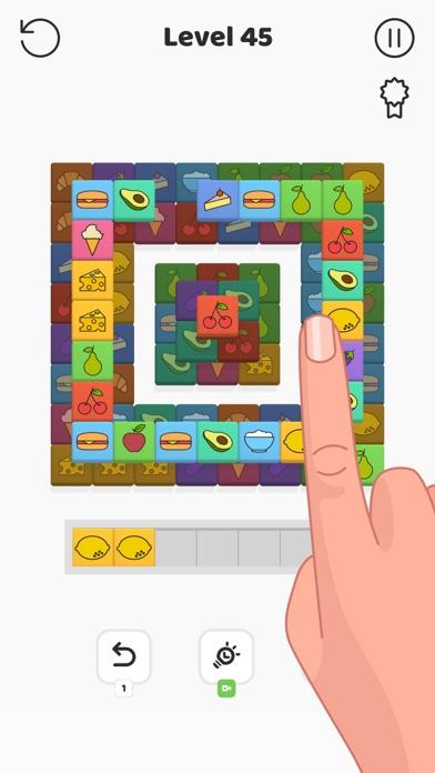Match Master! screenshot 5