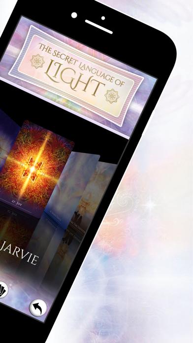 The Secret Language of Light screenshot 3
