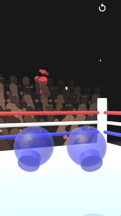 Punching Boxe!!! screenshot 10