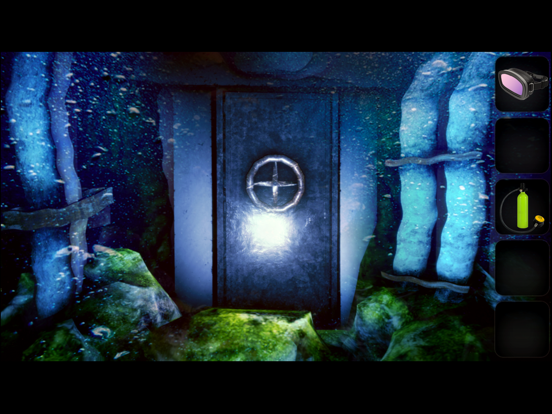Mystery Of Camp Enigma II screenshot 9