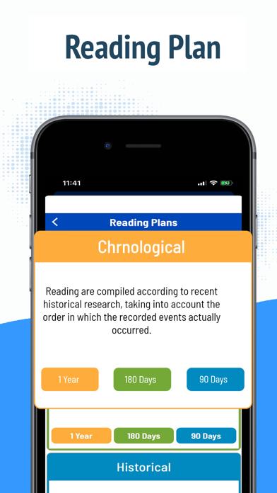 messages.download New Living Translation Bible software