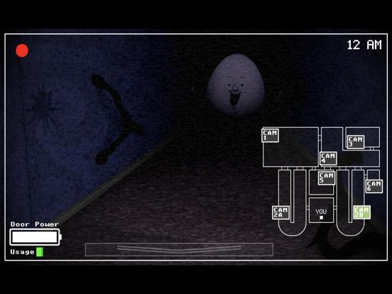 One Night at Flumpty's screenshot 13
