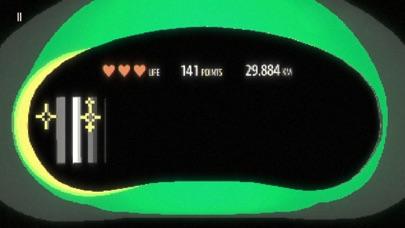 Blind Drive screenshot 6