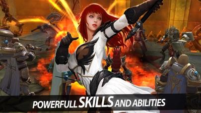 Heroes Forge: Battlegroundsのおすすめ画像3