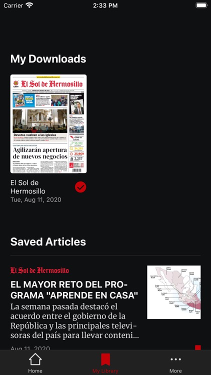OEM screenshot-5
