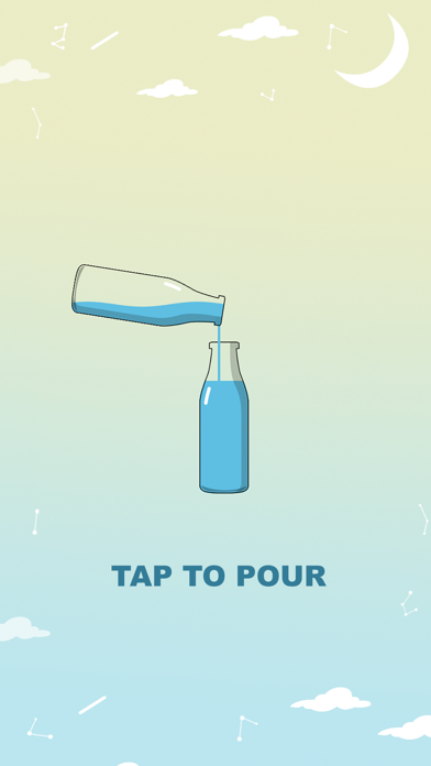 Color Sort Puzzle - Pour Water screenshot 1