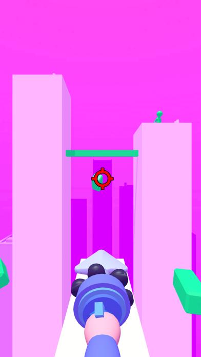 Hookman screenshot 4